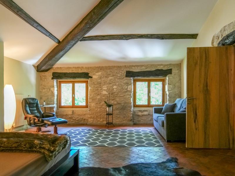 French property for sale in Reillanne, Alpes-de-Hautes-Provence - €1,664,000 - photo 6