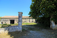 French property, houses and homes for sale inVilliers-le-RouxCharente Poitou_Charentes
