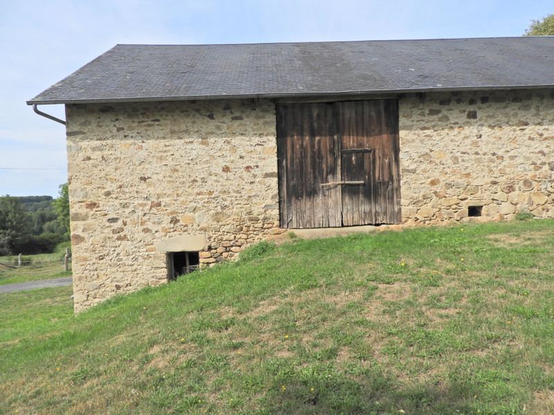 French property for sale in Uzerche, Corrèze - €77,000 - photo 5