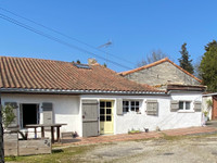 French property, houses and homes for sale inPuymoyenCharente Poitou_Charentes