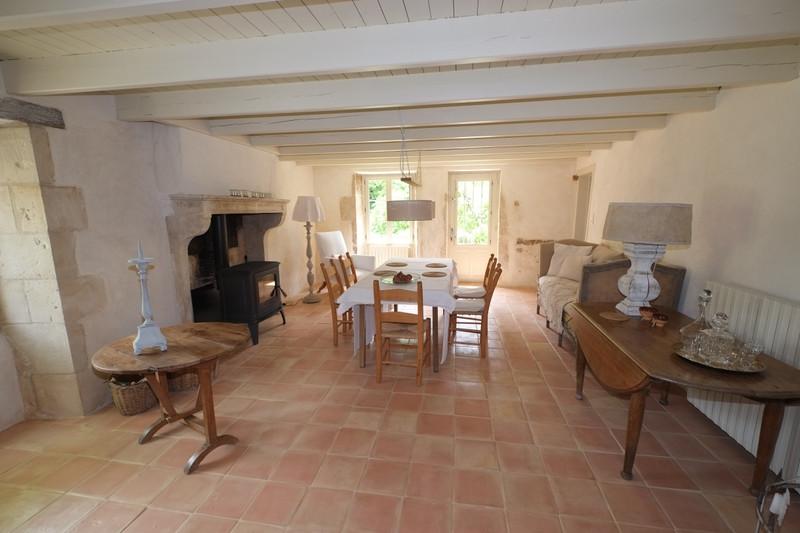 French property for sale in La Chapelle-Pouilloux, Deux-Sèvres - €294,250 - photo 4
