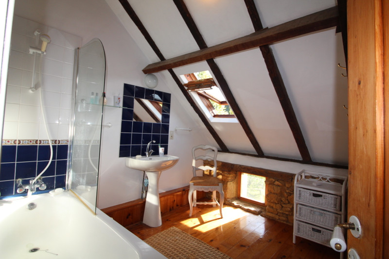French property for sale in Belvès, Dordogne - €339,200 - photo 7