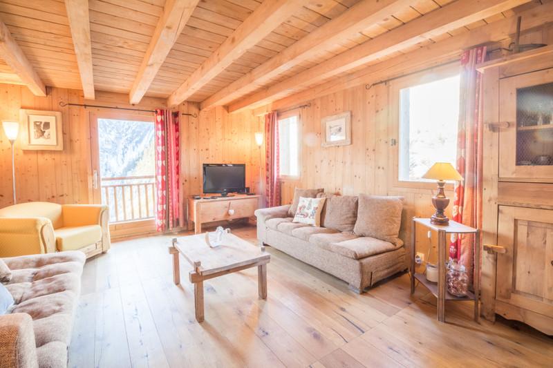 French property for sale in Saint-Martin-de-Belleville, Savoie - €350,000 - photo 3