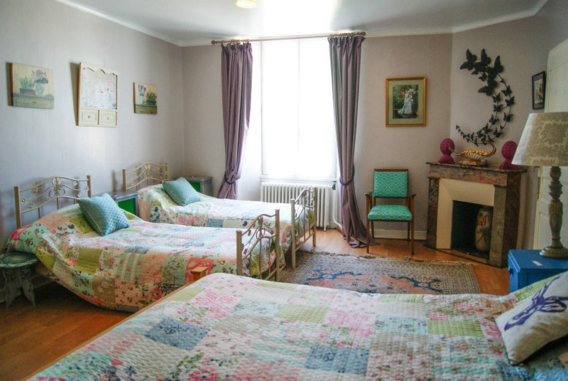 French property for sale in L'Absie, Deux-Sèvres - €172,799 - photo 4