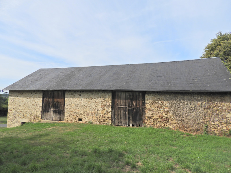 French property for sale in Uzerche, Corrèze - €77,000 - photo 4