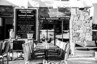 Restaurant dynamique à vendre dans la station d'altitude populaire de Tignes.