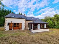 maison à vendre à Montaudin, Mayenne, Pays_de_la_Loire, avec Leggett Immobilier