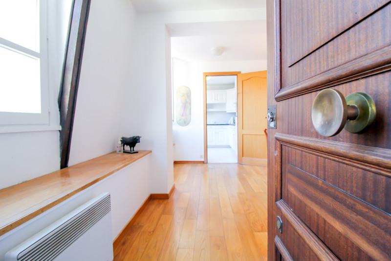French property for sale in Paris 4e Arrondissement, Paris - €1,550,000 - photo 9