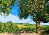 French property, houses and homes for sale in Issigeac Dordogne Aquitaine