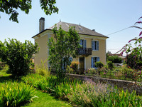 French property, houses and homes for sale in Corgnac-sur-l'Isle Dordogne Aquitaine