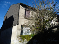 French property, houses and homes for sale inBugeatCorrèze Limousin