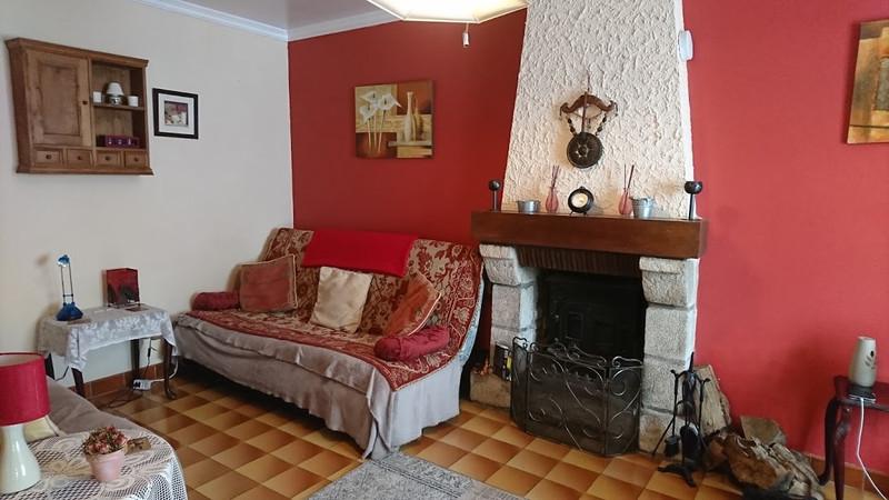 French property for sale in Ploërdut, Morbihan - €55,600 - photo 5