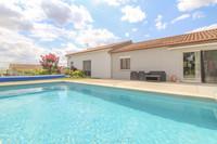 houses and homes for sale inSaint-Martin-la-PalluVienne Poitou_Charentes