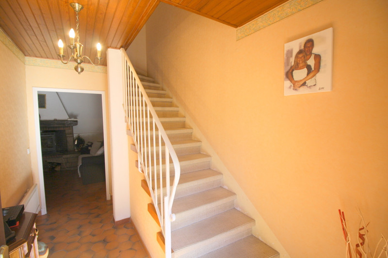 French property for sale in Lacrouzette, Tarn - €440,000 - photo 5