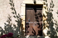French property, houses and homes for sale in Aire-sur-l'Adour Landes Aquitaine