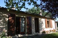 maison à vendre à Bussière-Poitevine, Haute_Vienne, Limousin, avec Leggett Immobilier
