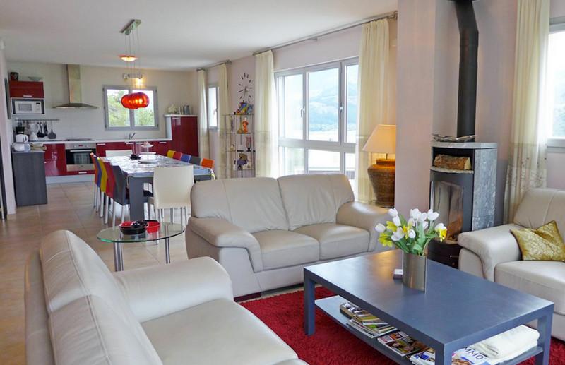 Maison à vendre à Savines-le-Lac, Hautes-Alpes - 897 500 € - photo 3
