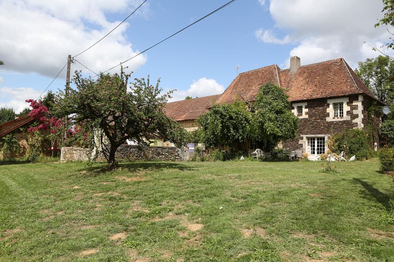 French property for sale in Thiviers, Dordogne - €1,249,500 - photo 6