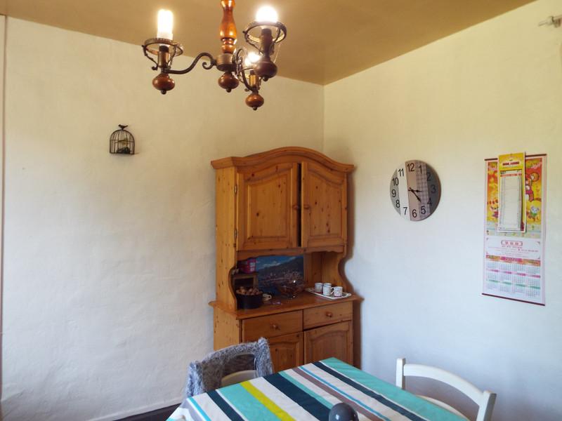 Maison à vendre à Auchy-lès-Hesdin, Pas-de-Calais - 267 500 € - photo 6