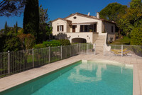 French property, houses and homes for sale in Peymeinade Alpes-Maritimes Provence_Cote_d_Azur