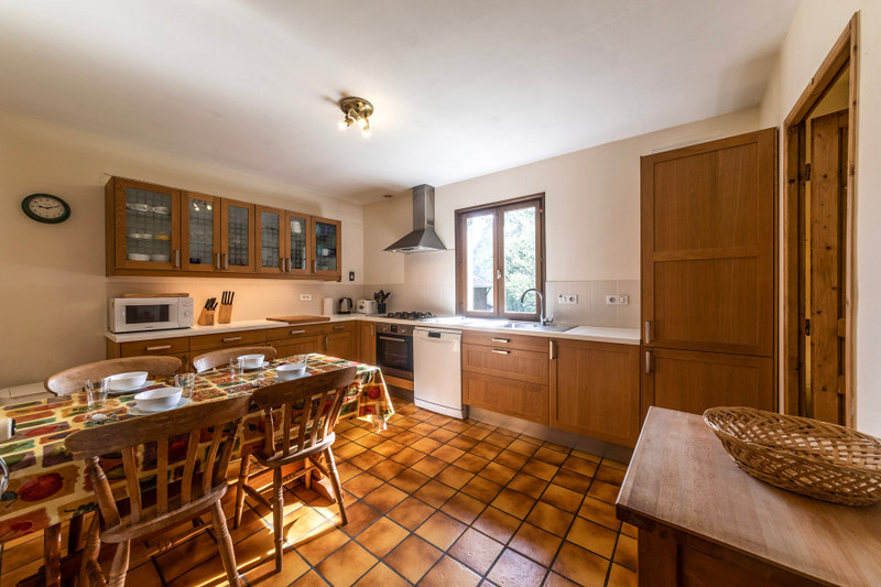 French property for sale in Morzine, Haute-Savoie - €575,000 - photo 6