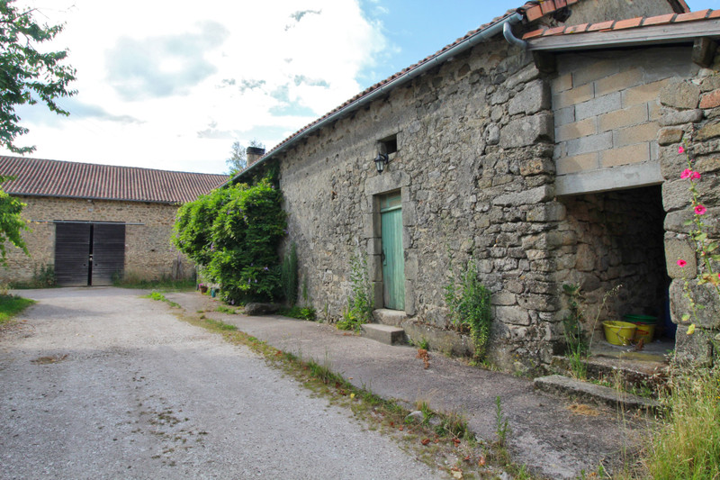 French property for sale in Champs-Romain, Dordogne - €524,700 - photo 3