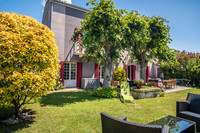 French property, houses and homes for sale in Vaux-sur-Mer Charente-Maritime Poitou_Charentes