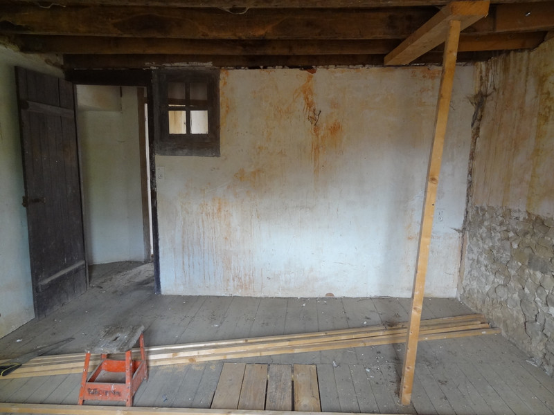 French property for sale in Rancon, Haute Vienne - €24,000 - photo 7