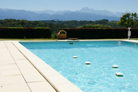 French property, houses and homes for sale inHoueydetsHautes-Pyrénées Midi_Pyrenees