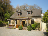 French property, houses and homes for sale inLe Vieux-MarchéCôtes-d'Armor Brittany