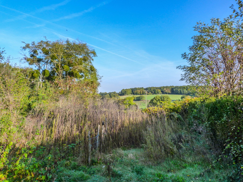 French property for sale in Benest, Charente - €99,000 - photo 10