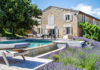French property, houses and homes for sale inSaint-JulienProvence Cote d'Azur Provence_Cote_d_Azur