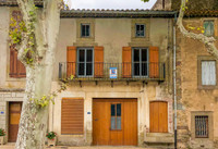 French property, houses and homes for sale inLaure-MinervoisAude Languedoc_Roussillon