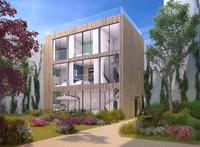 appartement à vendre à Paris 18e Arrondissement, Paris, Île-de-France, avec Leggett Immobilier