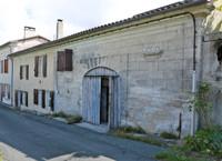 latest addition in La Rochebeaucourt-et-Argentine Dordogne
