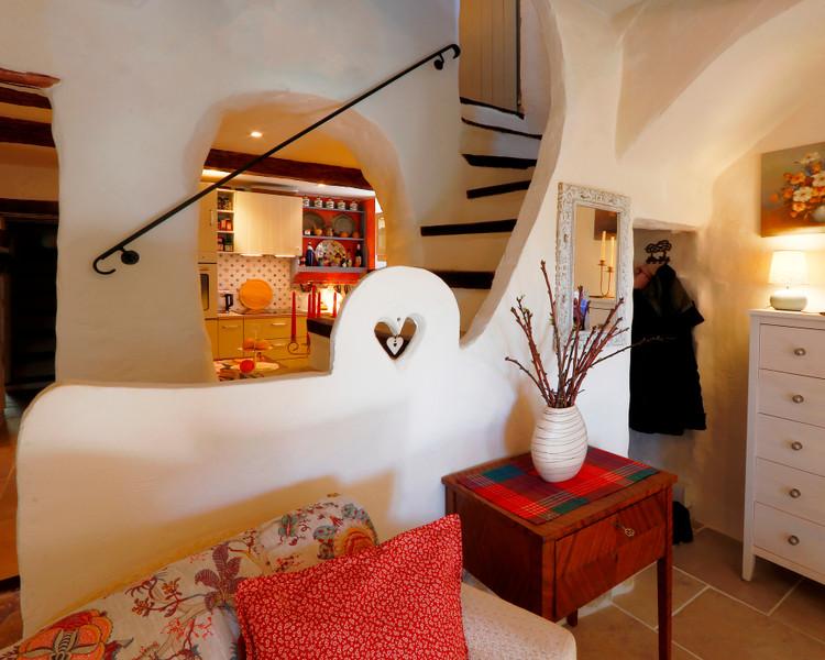 Maison à vendre à Villars, Vaucluse - 330 000 € - photo 4