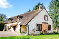French property, houses and homes for sale inClémontCher Centre