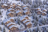 French real estate, houses and homes for sale in MERIBEL, Meribel, Three Valleys