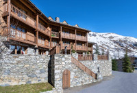 French property, houses and homes for sale in Val-d'Isère Savoie French_Alps