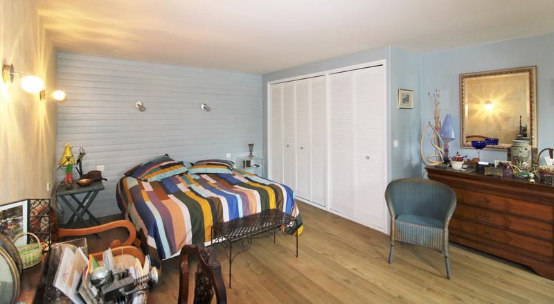 Maison à vendre à Moyaux, Calvados - 420 000 € - photo 3