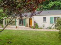 French property, houses and homes for sale inFraisse-sur-AgoutHerault Languedoc_Roussillon