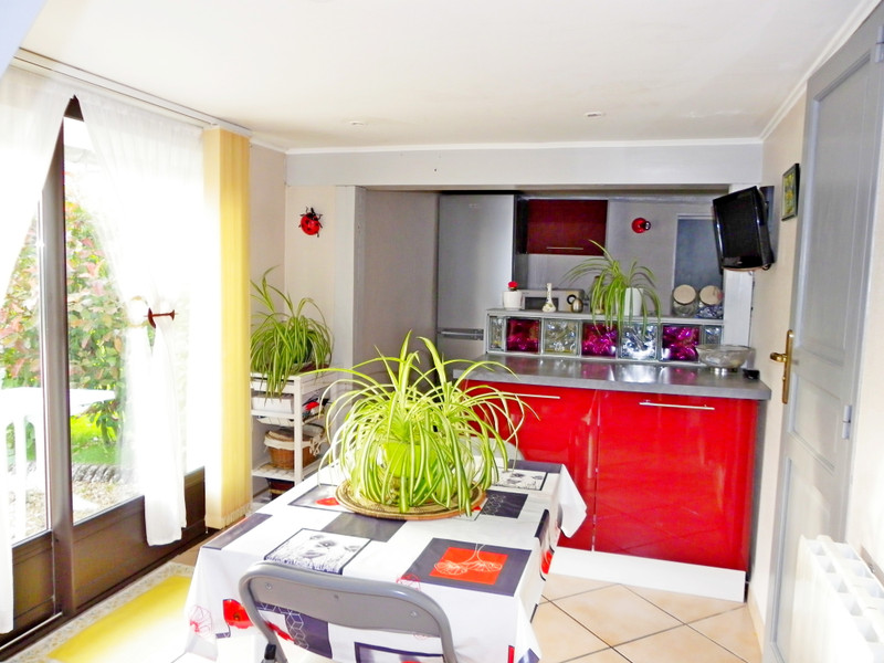French property for sale in Bourg-Achard, Eure - €283,550 - photo 10