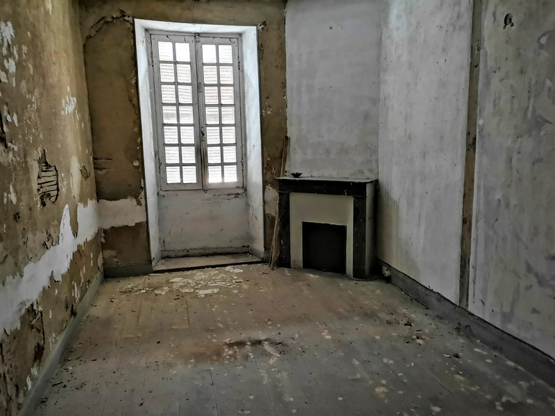 French property for sale in Bassoues, Gers - €36,600 - photo 6