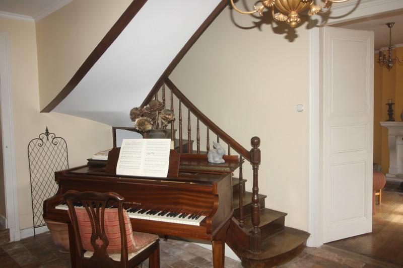 Maison à vendre à Adriers, Vienne - 214 000 € - photo 7