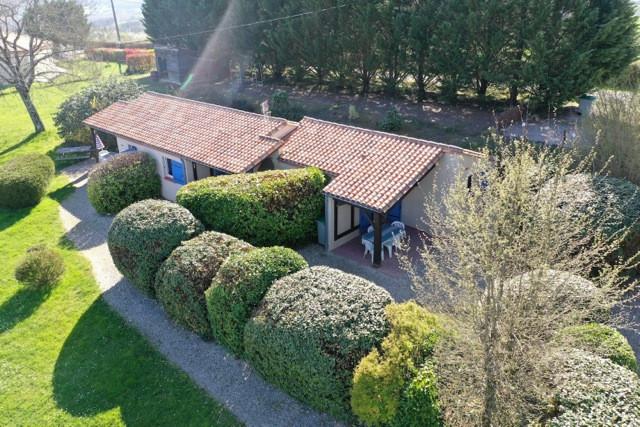 French property for sale in Villeneuve-sur-Lot, Lot-et-Garonne - €922,000 - photo 4