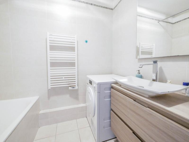 Appartement à vendre à Paris 12e Arrondissement, Paris - 669 500 € - photo 10