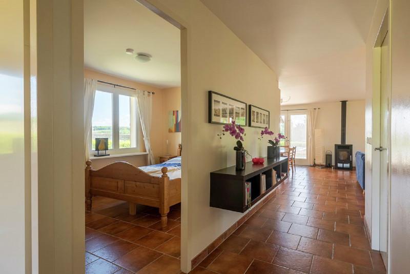 Maison à vendre à Eymet, Dordogne - 460 000 € - photo 7