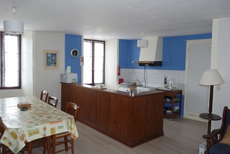 French property for sale in Le Dorat, Haute-Vienne - €71,500 - photo 3