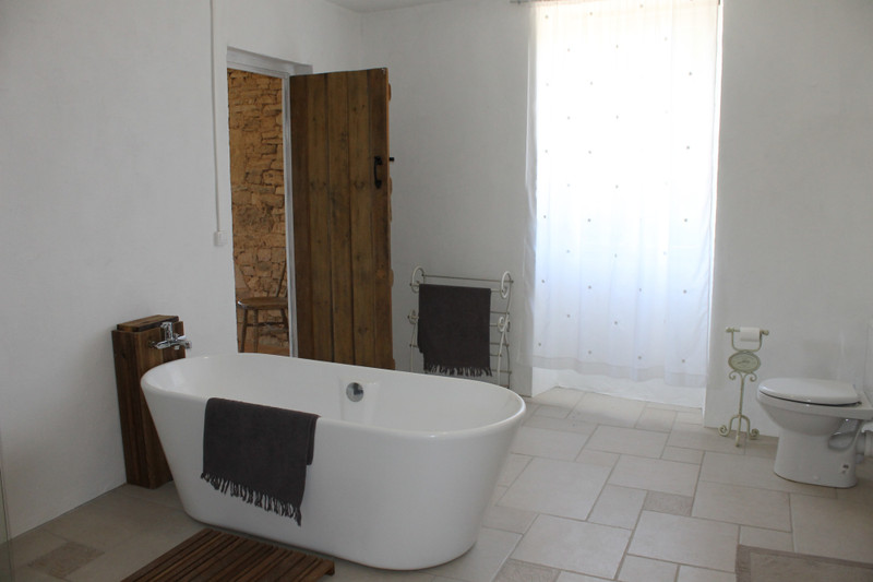 French property for sale in Salviac, Lot - €249,000 - photo 6