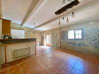 maison à vendre à Bouleternère, Pyrénées-Orientales, Languedoc_Roussillon, avec Leggett Immobilier
